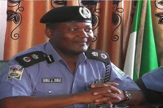 For each police life lost during elections,We will Kill 20 - AIG Mbu