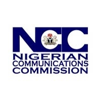 [BREAKING] Court Orders NCC to Pay N500 Million Damages to APC for Campaign Blockage