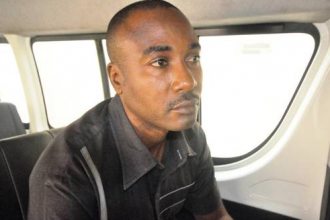 Nigerian hacked Bank Server tries to steal N68bn,arrested by EFCC