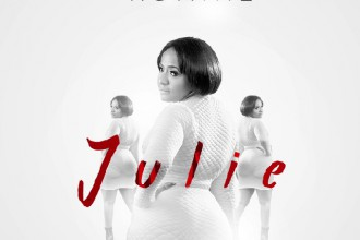 [NEW VIDEO] Ronnie – Julie (VIDEO+DOWNLOAD)