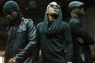 [MUSIC VIDEO] P Square feat. Awilo Logomba – Enemy Solo (DOWNLOAD)