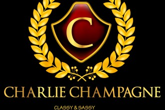 Charlie Champagne unveils 1st German Online Shop for Nigeria & West Africa