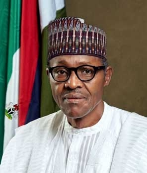 Buhari jets out to UK on a Private Visit ahead of May 29 Inauguration