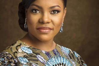[PHOTO NEWS] The First Lady of Rivers State Justice Wike- Astonishing Beauty