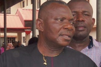 Court Removes House of Representatives Member from Anambra State