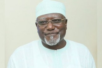 [READ] SCHOCKING NEW FACTS ABOUT THe NEW DIRECTOR GENERAL DSS