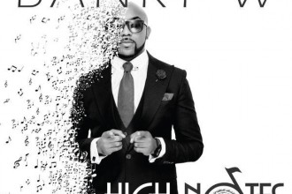 [MUSIC] Banky W – High Notes (LISTEN+DOWNLOAD)