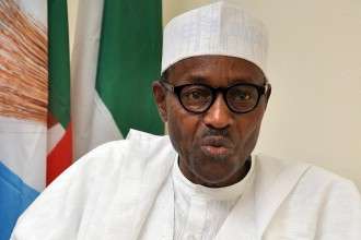 President Buhari to acts as Minister of Petroleum for 18 months