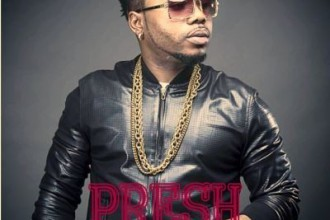 [NEW MUSIC] Presh – Asalamaleku (LISTEN+DOWNLOAD)