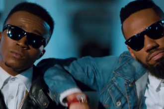 [MUSIC VIDEO] Humblesmith ft. Phyno – Osinachi