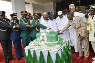 55TH-INDEPENDENCE-DAY-CELEBRATION-IN-ABUJA-600x395