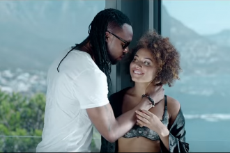 [MUSIC VIDEO] Flavour ft.Phyno & M.I.– WISER