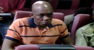 Charles Okah Attempts Suicide In Court