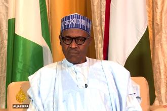 Buhari approves the Deportation of 29,000 Nigerians from UK