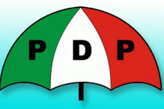 [#Biafra] #PDP Cautions #Buhari,#APC Of The Danger Ahead