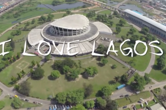 [MUSIC VIDEO] #Olamide – I Love #Lagos