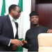 [ECONOMIC CRISIS] Jonathan's Former Minister approves $1 Billion Loan to Nigeria (PHOTOS)