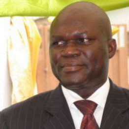 EFCC grants bail to GEJ's ex spokesman Abati
