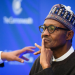 [BREAKING] Buhari turns to Niger Oil for survival