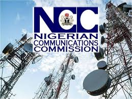 NCC orders Data Tariffs increment for Telecoms Operators from December 1