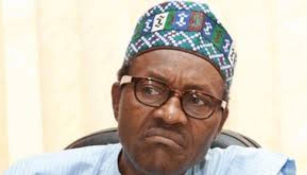 [EDITORIAL] WHY I DON'T WANT PRESIDENT BUHARI DEAD by Malik Awuzie