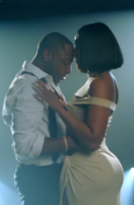 [MUSIC VIDEO] Davido – If