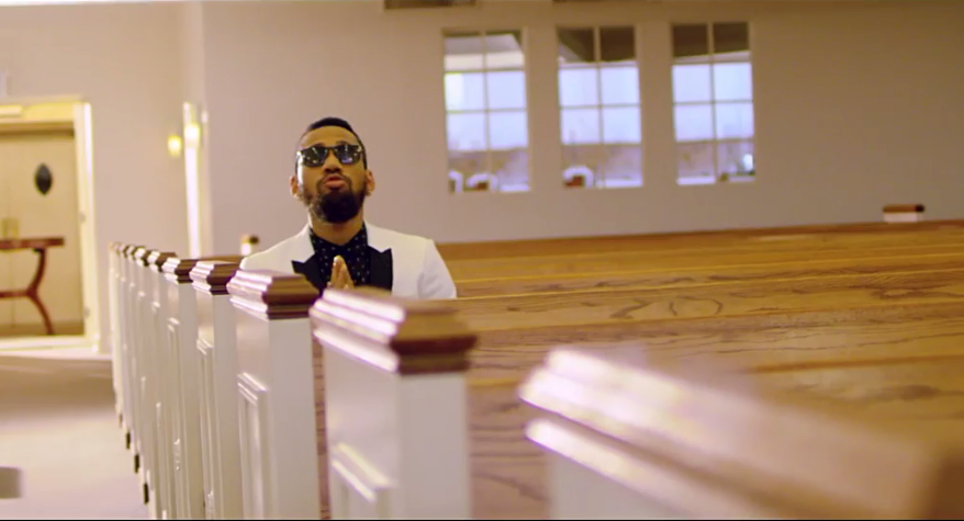[MUSIC VIDEO] Phyno – So Far So Good