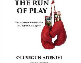 "[DOWNLOAD] 'Against The Run of Play"" by Olusegun Adeniyi (PDF)"