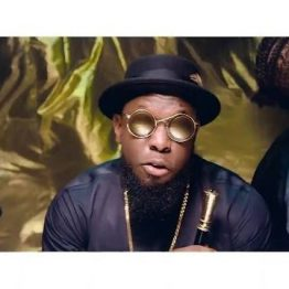 [MUSIC VIDEO] Timaya ft. Olamide & Phyno – Telli Person