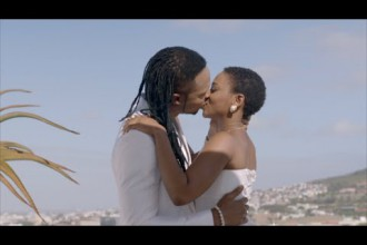 Ololufe By Flavour Ft. Chidinma