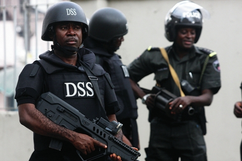 DSS Has Invited Dokubo Over Inflammatory Statements – Ogar