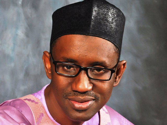 Ribadu Defends Okonjo-Iweala Over Alleged Missing N30trn