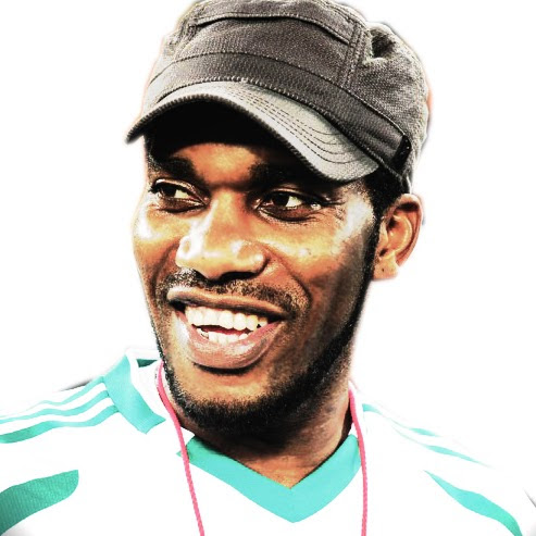 Former Super Eagles Captain Jay Jay Okocha to head Delta State FA