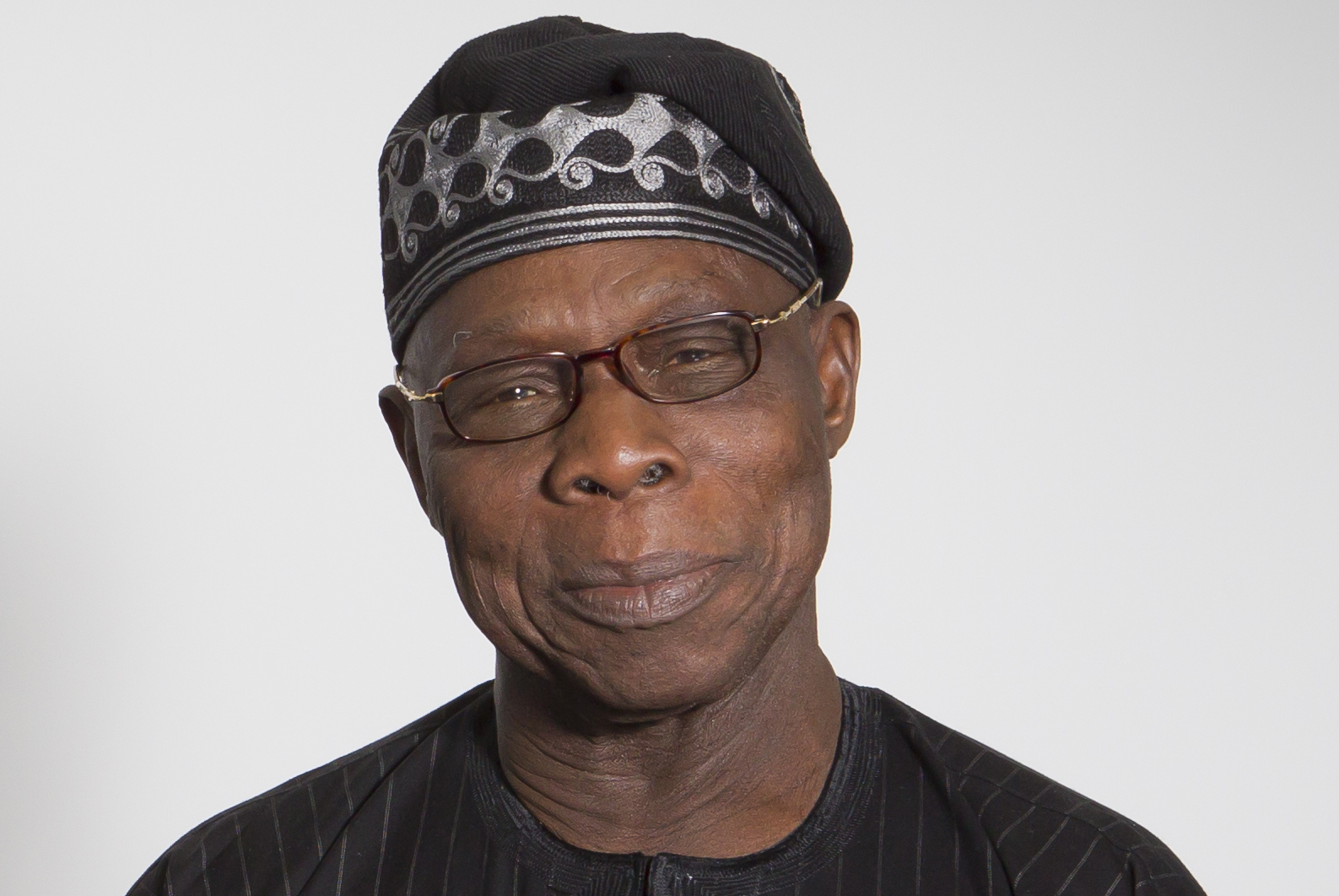 Obasanjo is an Empty Barrel, His Endorsement Of Buhari Means Nothing – PDP