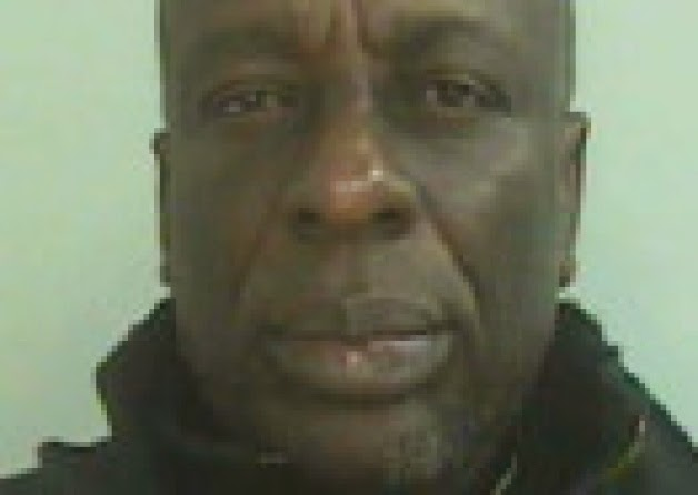 Nigerian Priest jailed in the UK for sexual related Crime