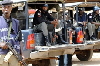 20 Armed Robbery Suspects arrested In Abuja,201 Cows, 7 Cars recovered by Police