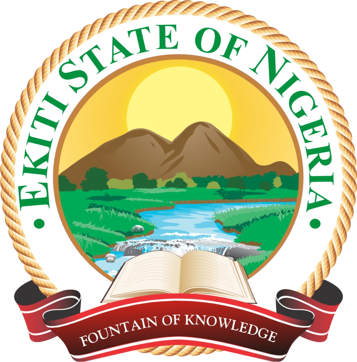 Ekiti Govt threatens Fayemi's appointees with arrest over N109m unpaid monetised vehicles debt