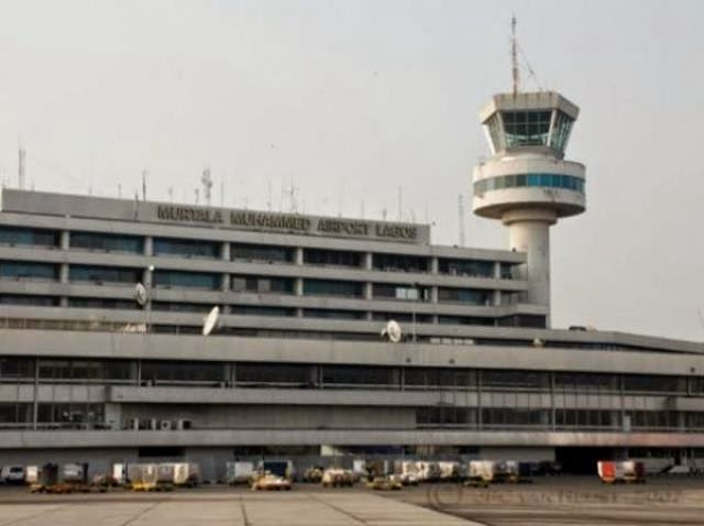 FG sacks Director of FAAN over appointment irregularities