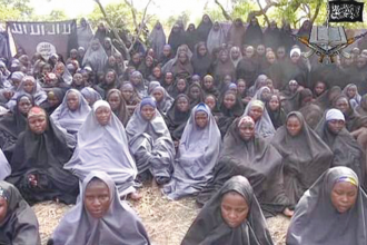 Nigerian army rescues 200 girls, 93 women from Sambisa Forest – Defence Headquarters