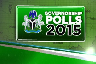 Chief Dave Umahi of PDP wins governorship election in Ebonyi