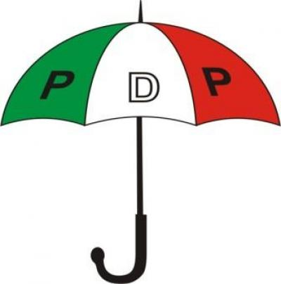 PDP reacts to Threat by Oba of Lagos (PRESS STATEMENT)