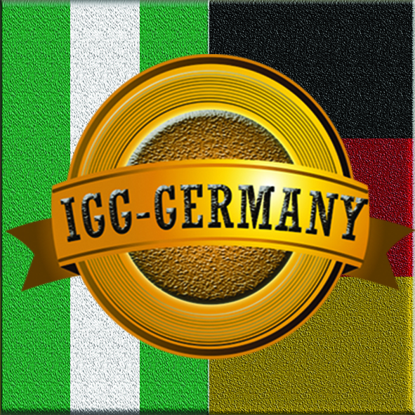 IGBOS FOR GOOD GOVERNANCE,GERMANY condemns Election Violence (PRESS RELEASE)