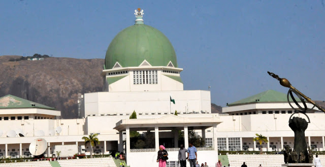 Senate presidency, South East in political jeopardy