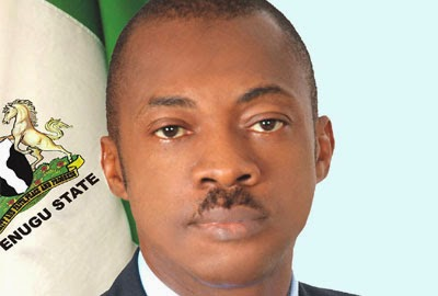 [POLITICS]Tension in Enugu State as political crisis deepens