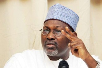INEC Chairman Prof Jega to remain in office till June 30-The Chairman of the Independent National Electoral Commission (INEC), Attahiru Jega will occupy the position till June 30, 2015, the commission has said.