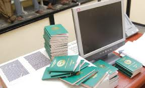 Nigerians Applaud AU Over Single Currency, Passport Proposal