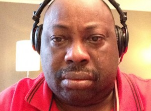 Mr President, you are disappointing me,I Cry for Nigeria says Dele Momodu