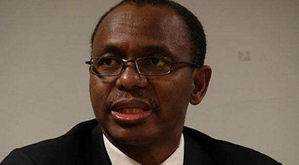 Kaduna State Gov,Nasir El-Rufai reduces ministries from 19 to 13