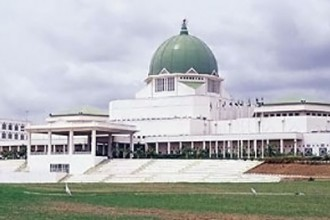 [SHOCKING] Nigerian Senate passes to Law the Age of sex in Nigeria to 11 years