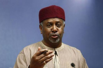 DSS Releases Statement On Former NSA Sambo Dasuki-The DSS have released an official statement regarding the Former NSA Sambo Dasuki